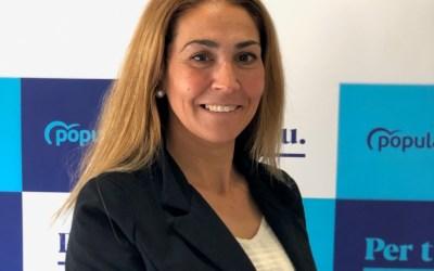 Adelina González Borrull