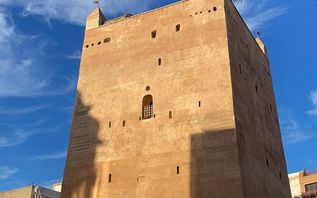 El PP de Torrent denuncia la degradación del entorno de la Torre