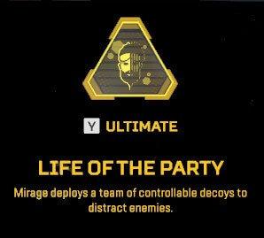 miraj-Apex-Legends-Ultimate-Abilitity.jpg