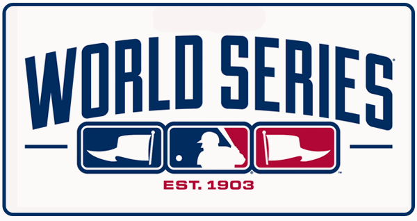 Bet on the 2018 MLB World Series @ apexbettingsites.co..uk
