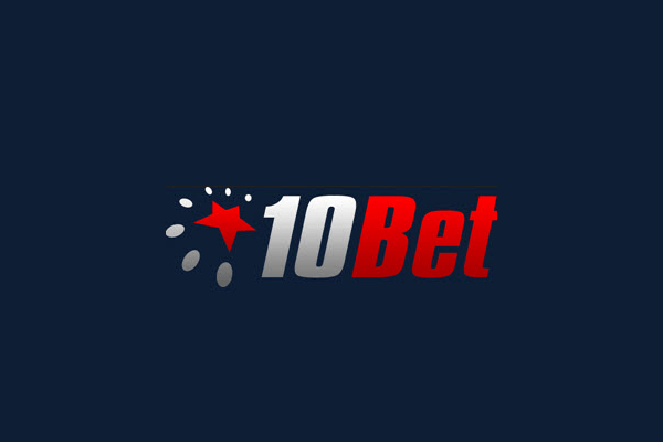 Best betting sites: 10Bet