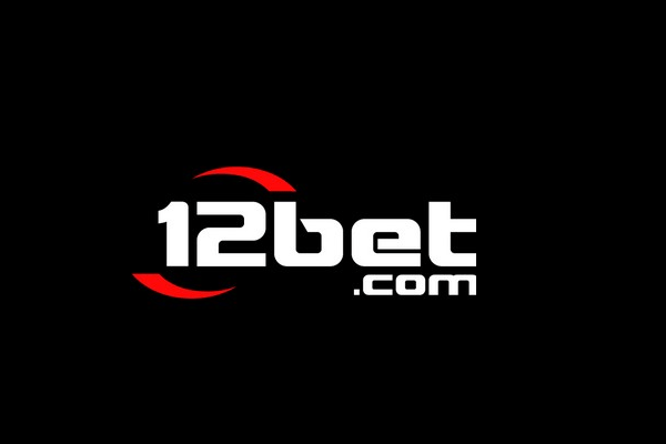 get up to £35 in bonuses at 12bet
