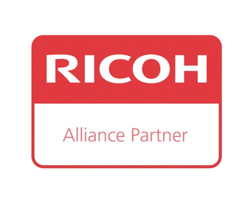 apex connected printers copiers ricoh alliance partner