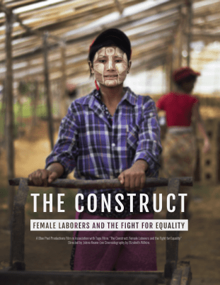 poster_Construct-01
