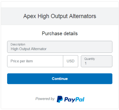 paypal-instructions-step-1