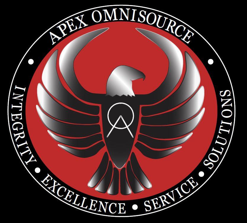 Apex OmniSource