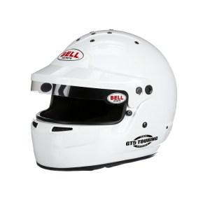 SA2015 Helmets