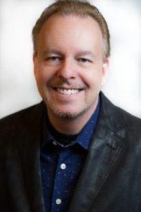 Jay Bowman, DMD | Kalamazoo, MI