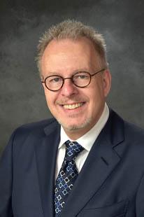 Jay Bowman, DMD, MSD | Kalamazoo, MI