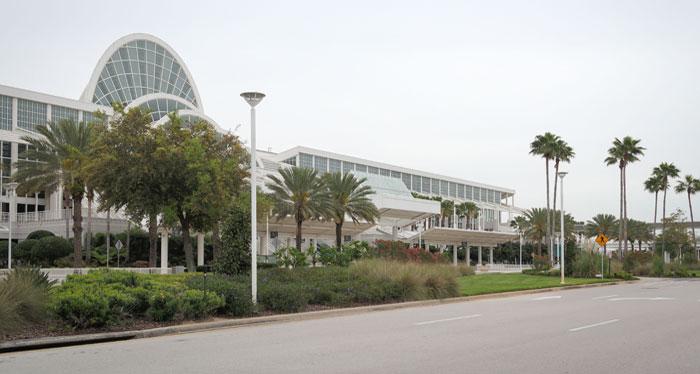 Security Guard Jobs Tampa