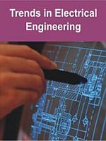 Trends in Electrical Engineering