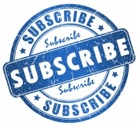 Subscribe - Journals / Magazines