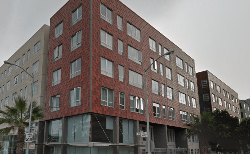 601-King-Street-Apartments.png