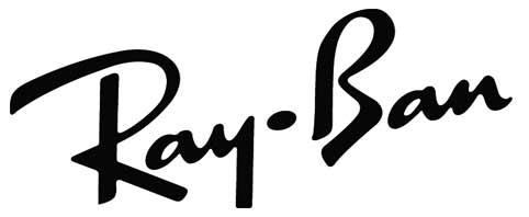 rayban-logo -