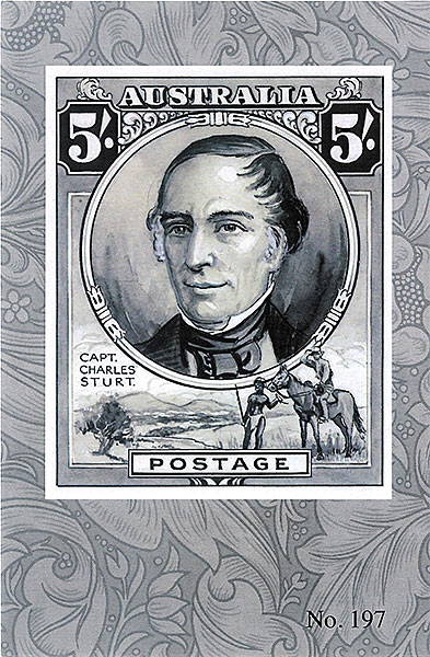 Abandoned-Stamps-Card-Sturt-front
