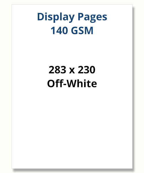 display-pages-283-x-230-plain-off-white