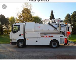 camion hydrocureur2