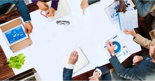 plan de contingencia para empresas coronavirus