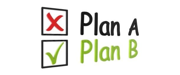 plan viabilidad empresas