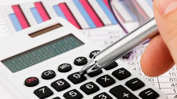 importancia de la contabilidad de la empresa