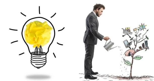 pasos para crear una empresa desde 0