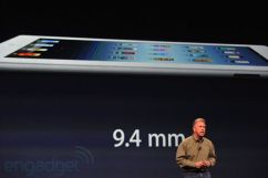 apple-ipad-3-liveblog-4