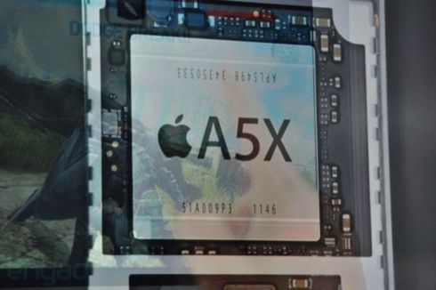 apple-ipad-3-liveblog-8
