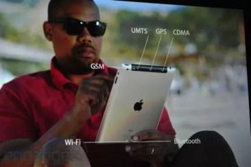 apple-ipad-3-liveblog-9