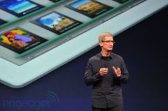 apple-ipad-3-liveblog