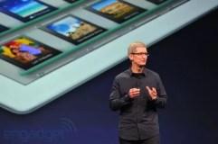apple-ipad-3-liveblog
