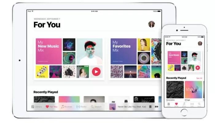 Spotify-vs-Apple-Music