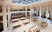 apple-store-paris-3