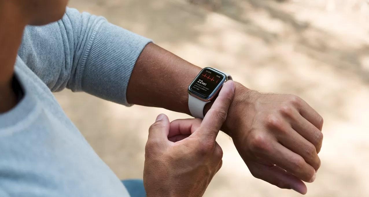 EKG-App-ab-heute-auf-Apple-Watch-f-r-die-Schweiz-verf-gbar-