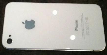 iPhone4_05