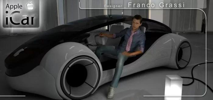 icar-franco_grassi
