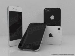iphone5concept3
