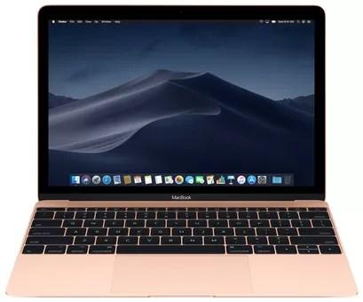 525-Franken-g-nstiger-MacBook-
