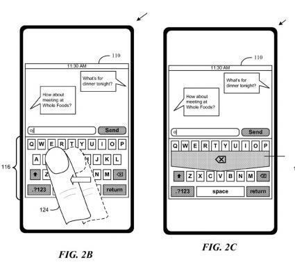 patent_multitouch-tastatur