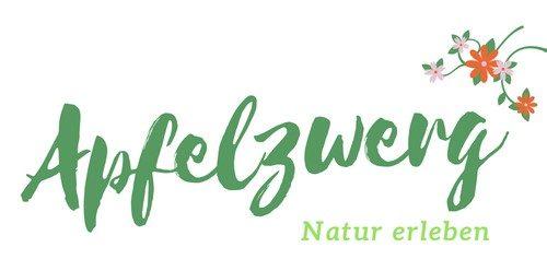Der Natur auf der Spur- Kinder unterwegs in Wald und Wiese