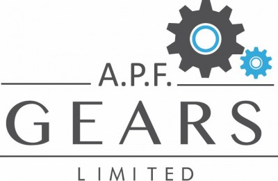 APF Gears Limited