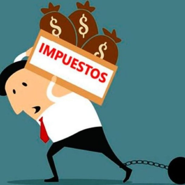 compensar deudas hacienda