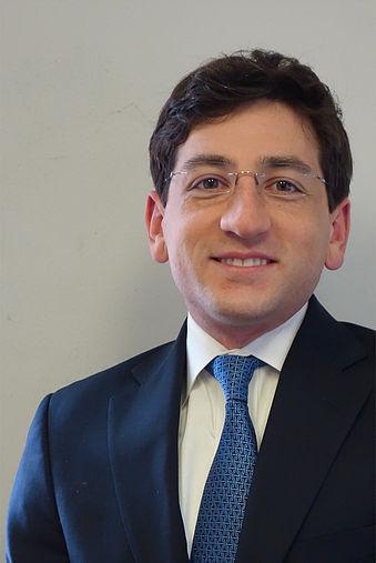 New York City Property Tax Appeals Lawyer David Apfelbaum