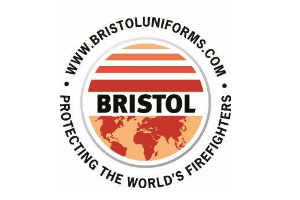 Bristol Uniforms 300x200