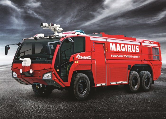 Magirus Dragon_APF_Magazine_MDM_Publishing