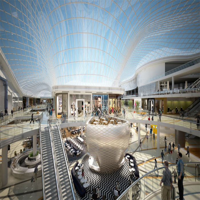 Chadstone---Perspective---Northern-Retail-Atrium---Four-LevelsResized-(1)