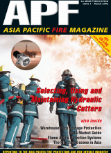 APF Issue 1-1