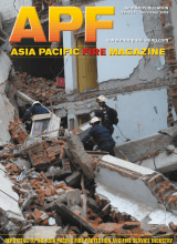 APF Issue 28-1