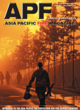 APF-Issue-36-1