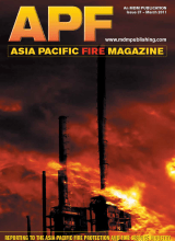 APF-Issue-37-1