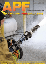 APF-Issue-41-1